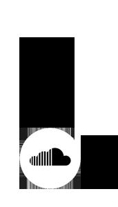 sc icon-white